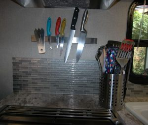 magnetic-knife-rack-rv-camper