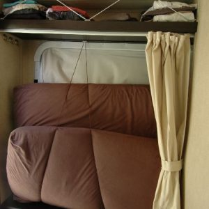 mattress-keeper-image